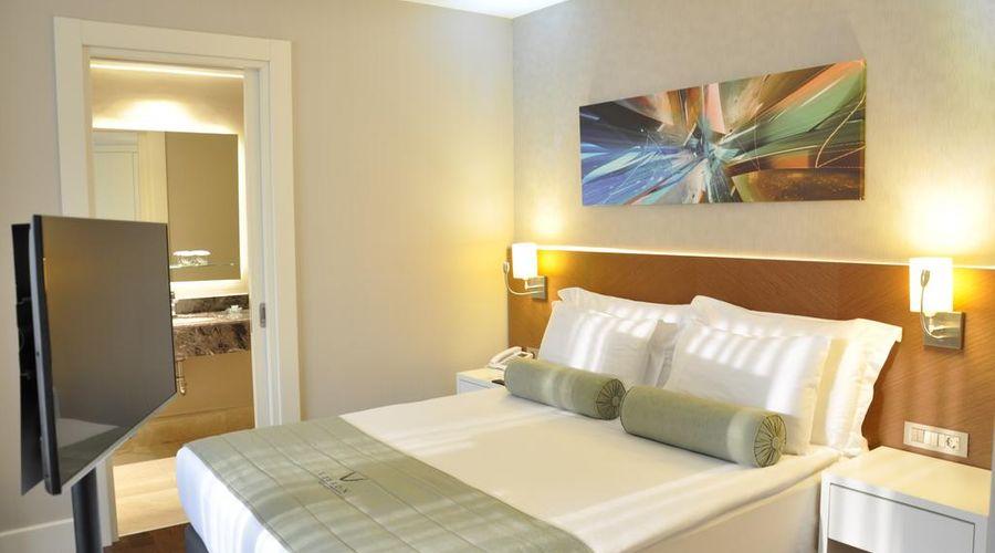 فنادق وسبا فيرون-16 من 35 الصور