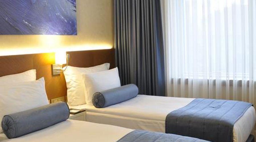 فنادق وسبا فيرون-29 من 35 الصور