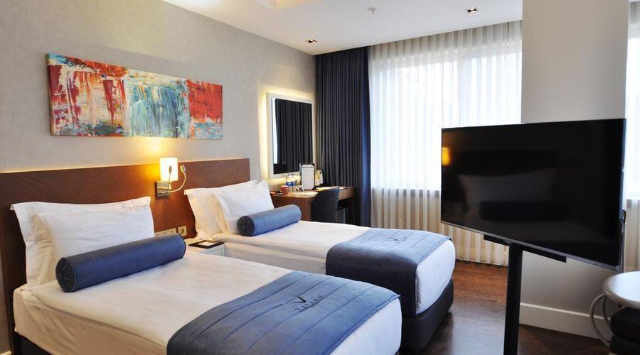 فنادق وسبا فيرون-46 من 35 الصور