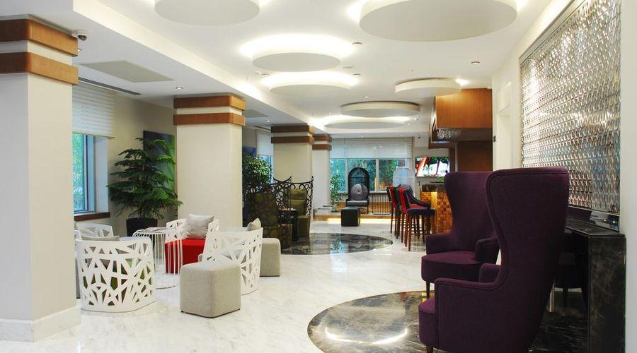 فنادق وسبا فيرون-10 من 35 الصور