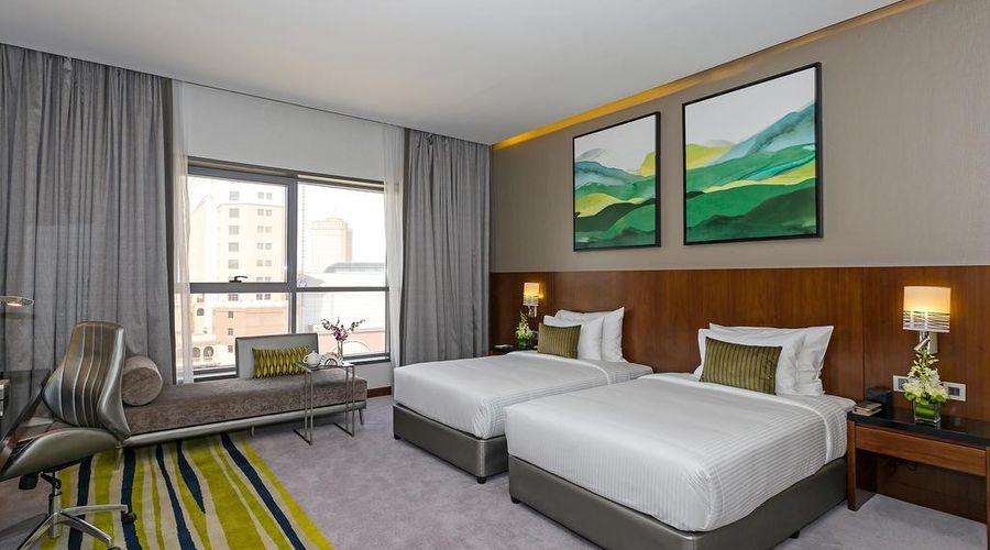 Flora Al Barsha Hotel-23 of 25 photos