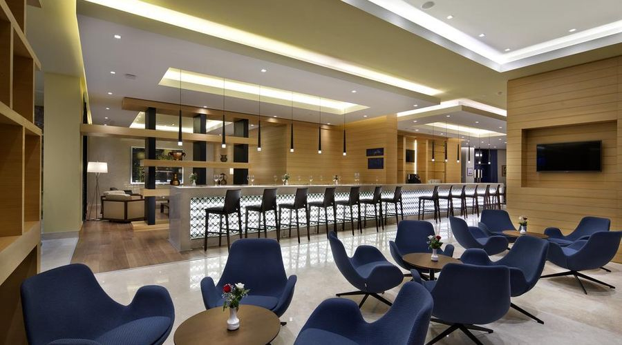 DoubleTree by Hilton Trabzon-10 of 45 photos