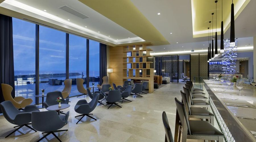 DoubleTree by Hilton Trabzon-15 of 45 photos