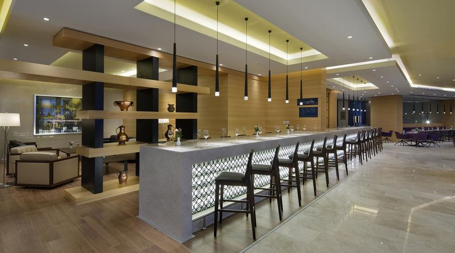 DoubleTree by Hilton Trabzon-17 of 45 photos