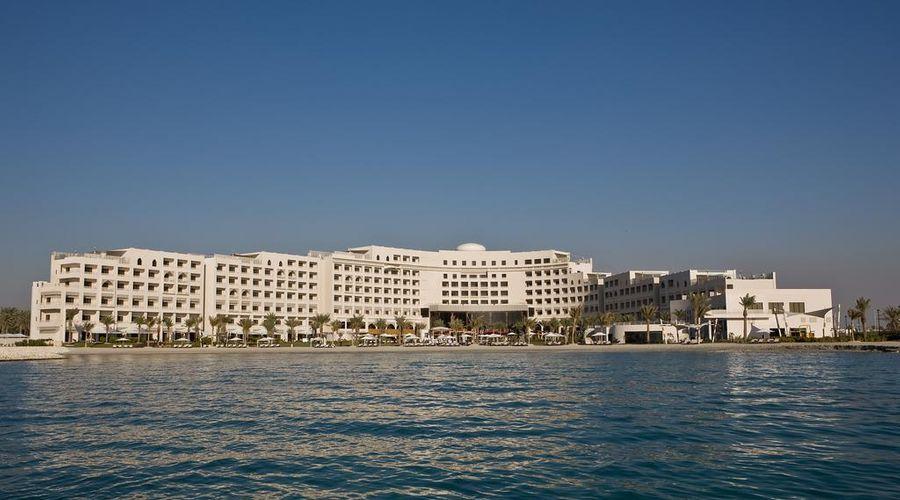 Sofitel Bahrain Zallaq Thalassa Sea & Spa-2 of 43 photos