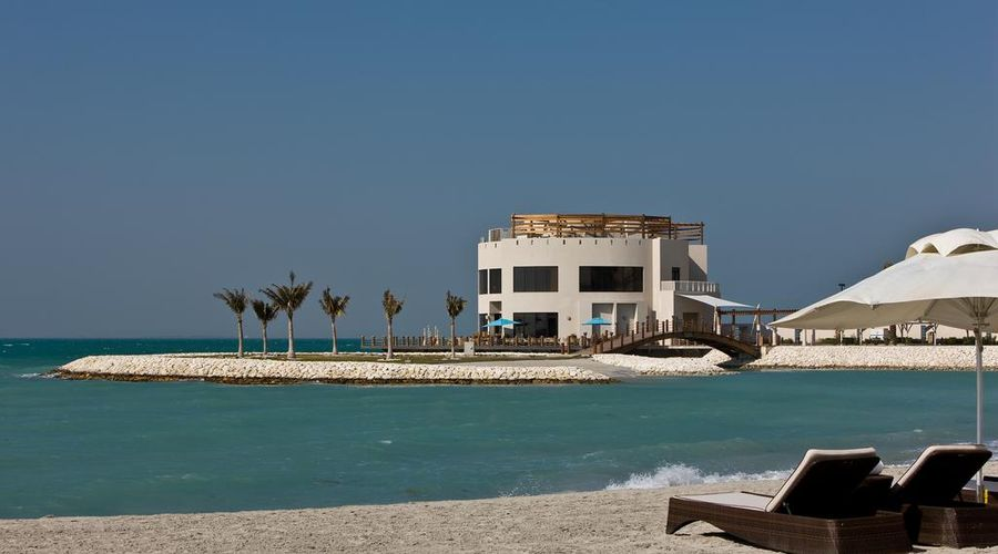 Sofitel Bahrain Zallaq Thalassa Sea & Spa-21 of 43 photos