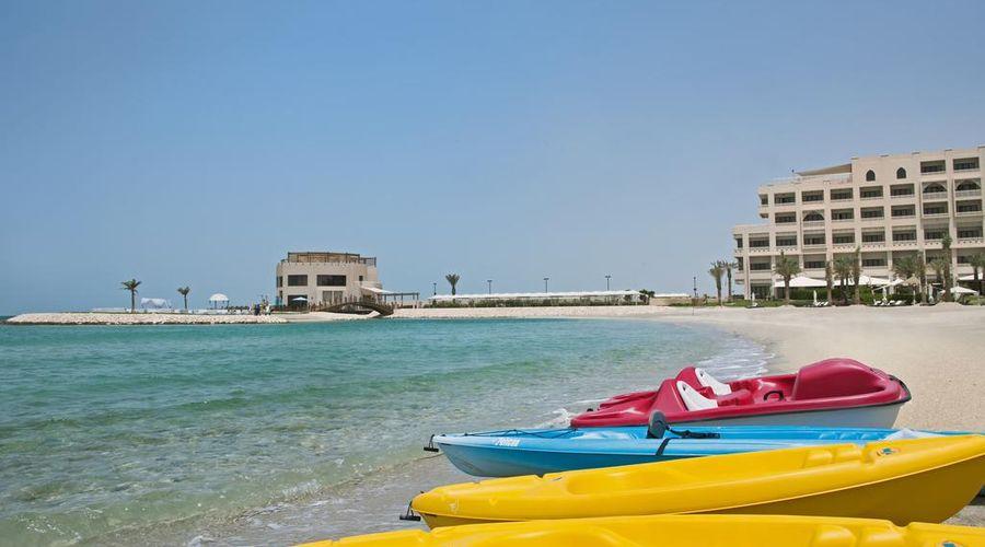 Sofitel Bahrain Zallaq Thalassa Sea & Spa-25 of 43 photos