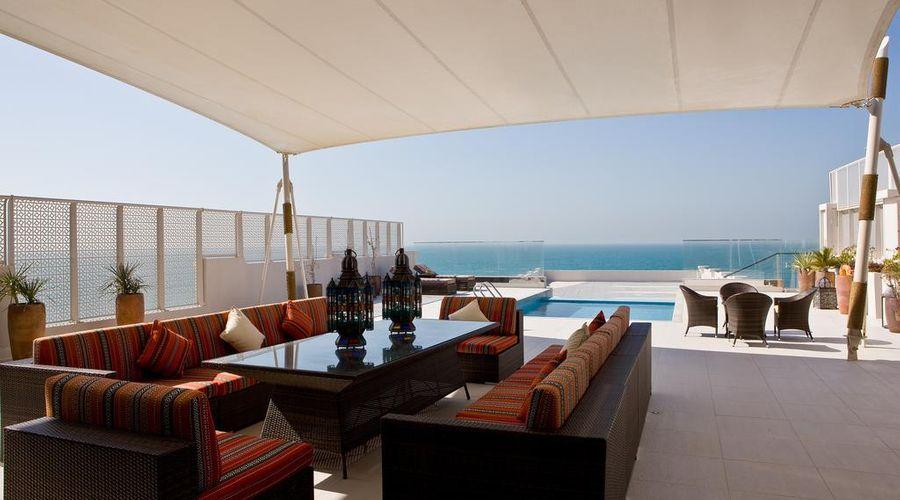 Sofitel Bahrain Zallaq Thalassa Sea & Spa-34 of 43 photos