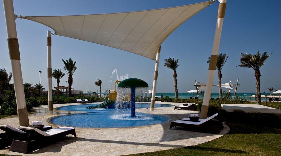Sofitel Bahrain Zallaq Thalassa Sea & Spa-41 of 43 photos
