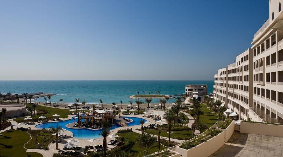 Sofitel Bahrain Zallaq Thalassa Sea & Spa-9 of 43 photos