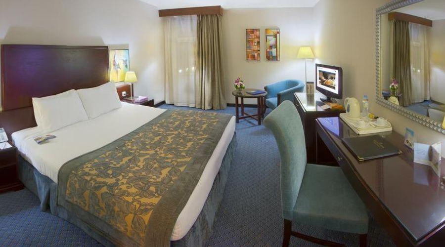 فندق الناصرية جولدن توليب-9 من 44 الصور