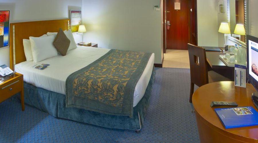 فندق الناصرية جولدن توليب-10 من 44 الصور