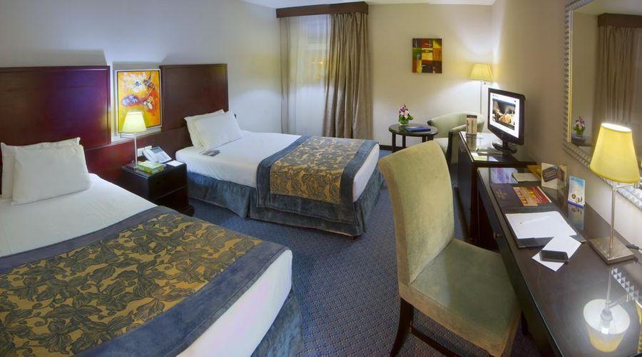 فندق الناصرية جولدن توليب-12 من 44 الصور