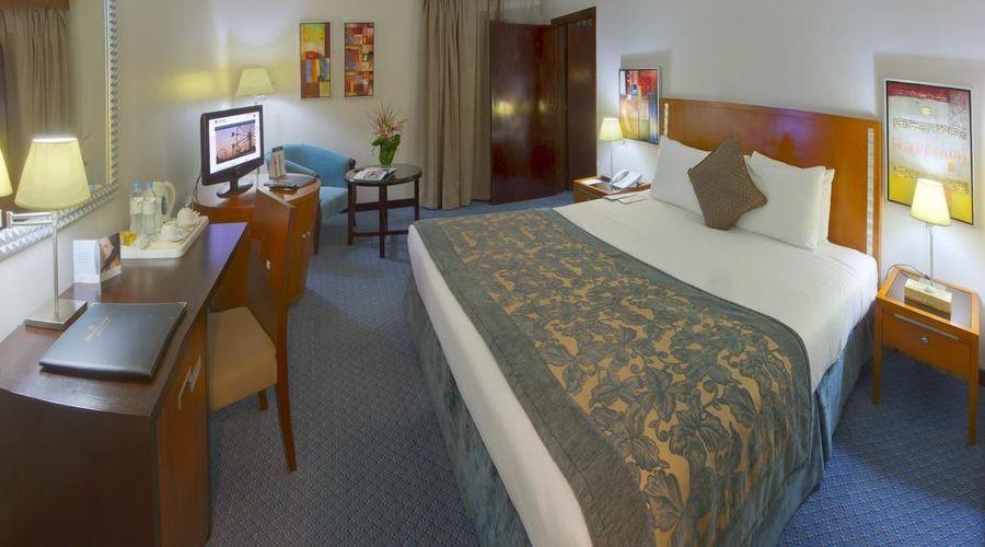 فندق الناصرية جولدن توليب-15 من 44 الصور