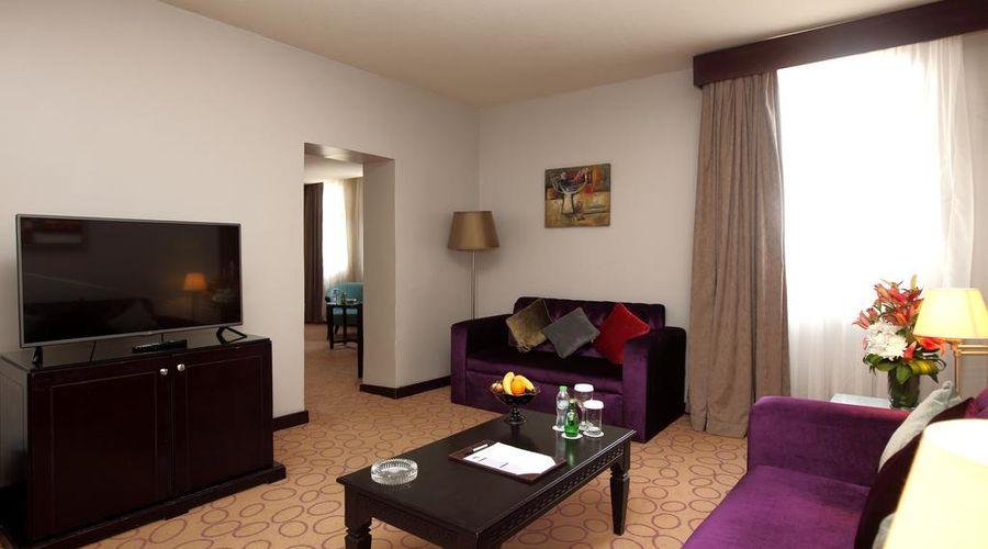 فندق الناصرية جولدن توليب-16 من 44 الصور