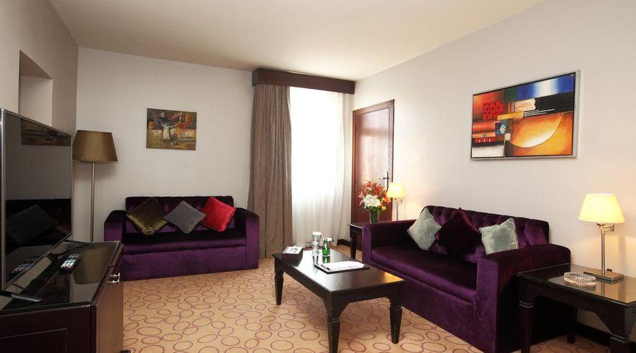 فندق الناصرية جولدن توليب-17 من 44 الصور