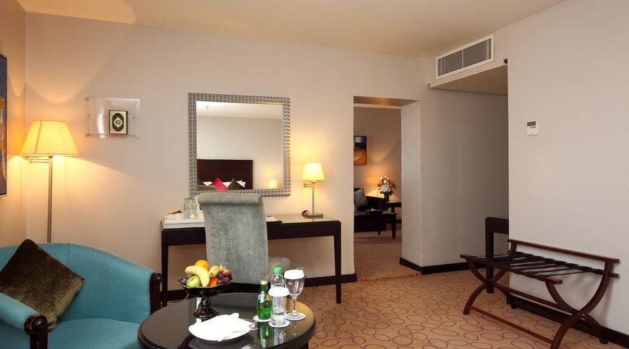 فندق الناصرية جولدن توليب-18 من 44 الصور