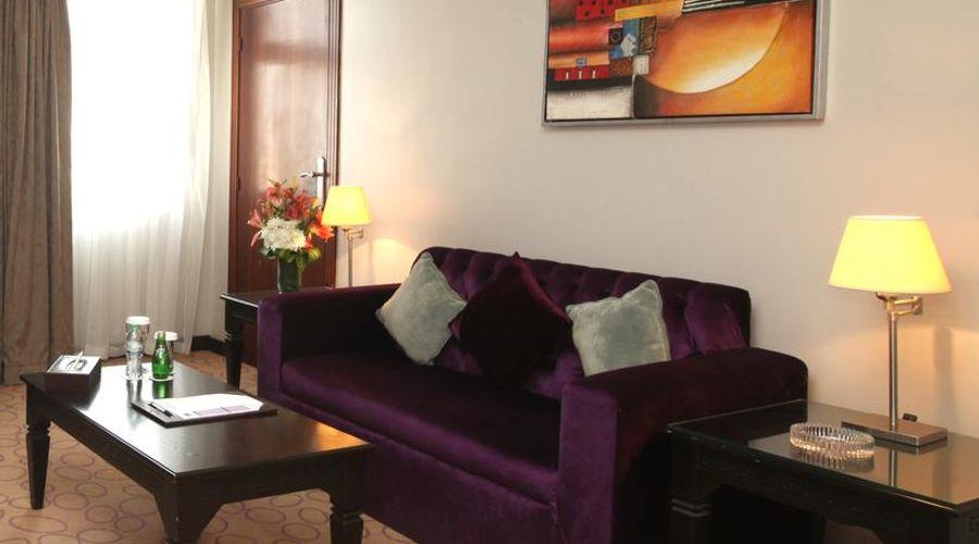 فندق الناصرية جولدن توليب-21 من 44 الصور