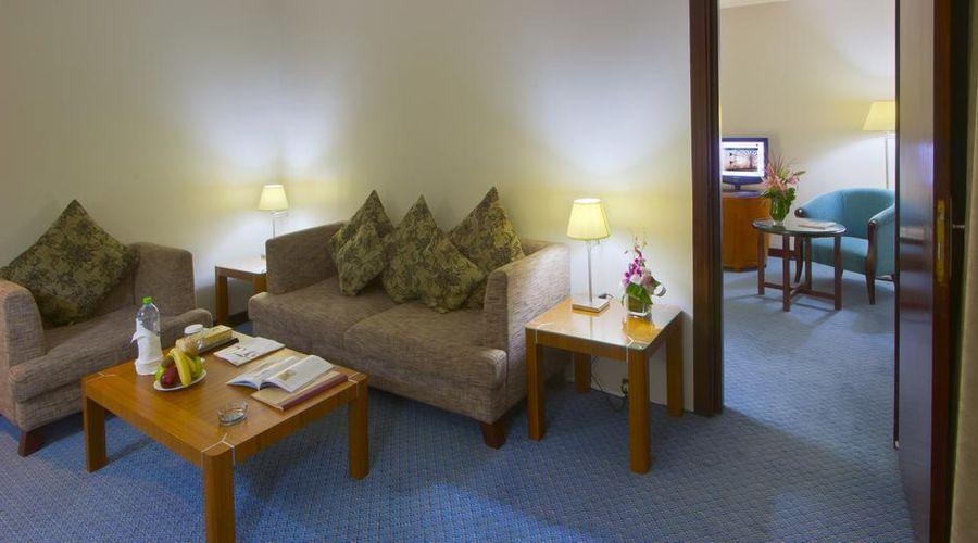فندق الناصرية جولدن توليب-23 من 44 الصور