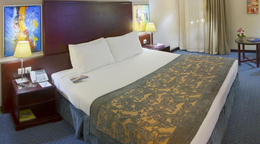 فندق الناصرية جولدن توليب-24 من 44 الصور