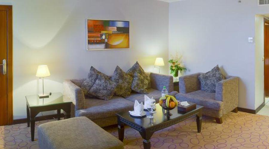 فندق الناصرية جولدن توليب-26 من 44 الصور