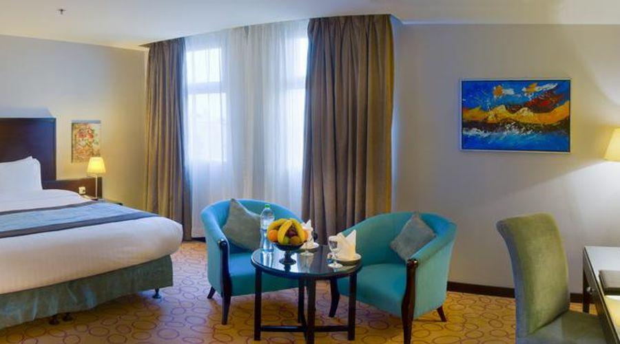 فندق الناصرية جولدن توليب-28 من 44 الصور