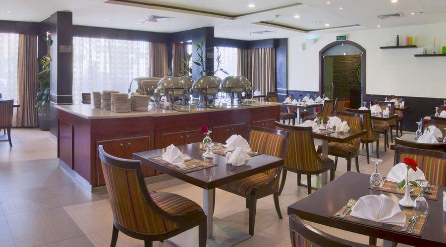 فندق الناصرية جولدن توليب-29 من 44 الصور