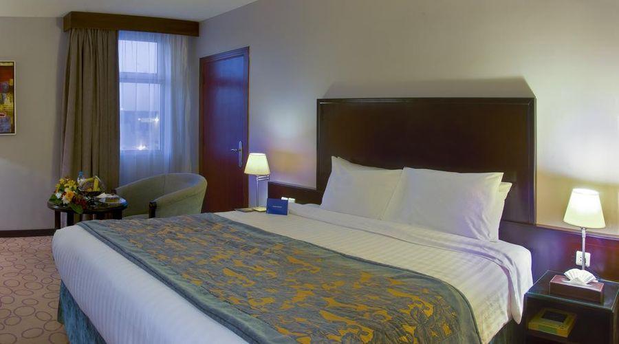 فندق الناصرية جولدن توليب-32 من 44 الصور