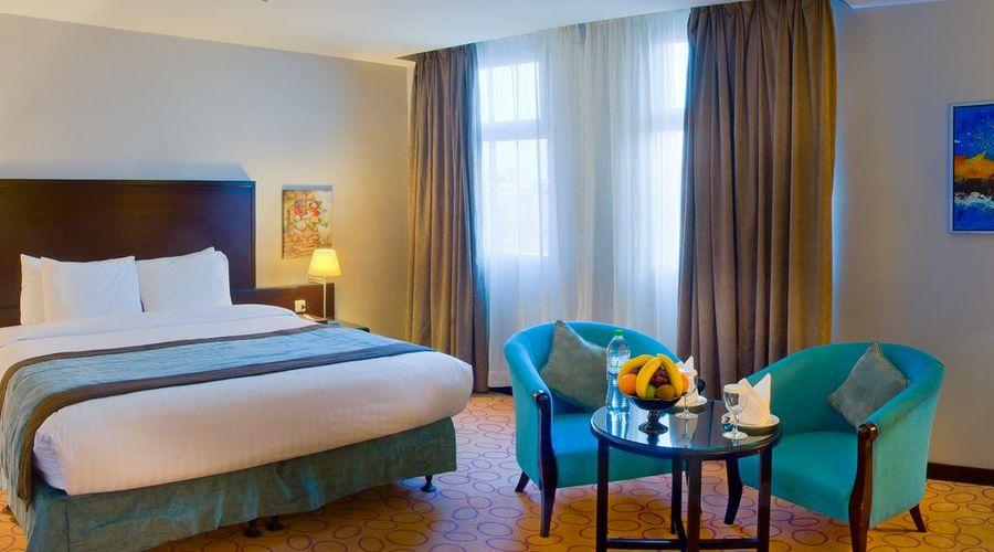 فندق الناصرية جولدن توليب-33 من 44 الصور