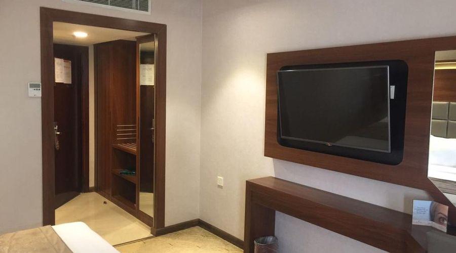 فندق الناصرية جولدن توليب-34 من 44 الصور