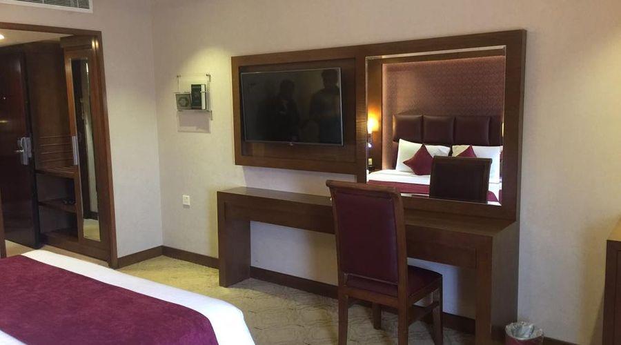 فندق الناصرية جولدن توليب-39 من 44 الصور