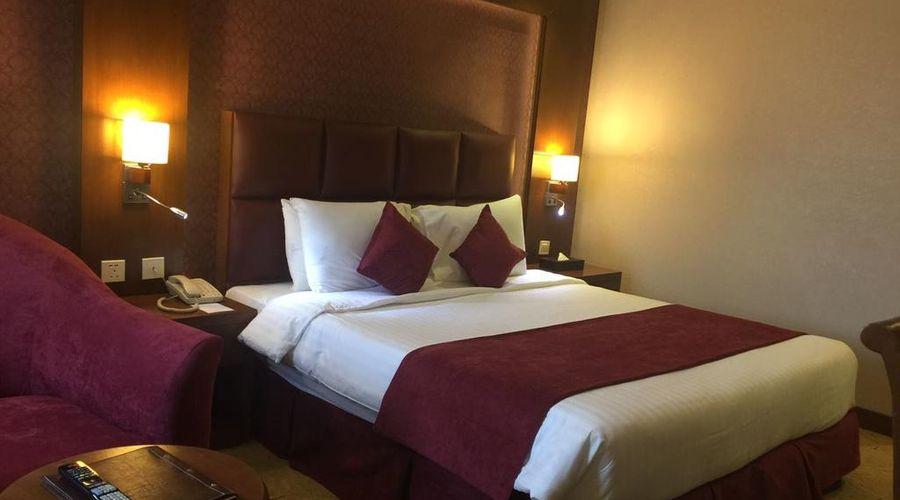 فندق الناصرية جولدن توليب-40 من 44 الصور