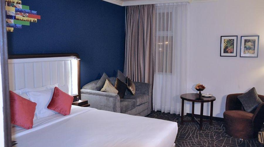 فندق الناصرية جولدن توليب-42 من 44 الصور