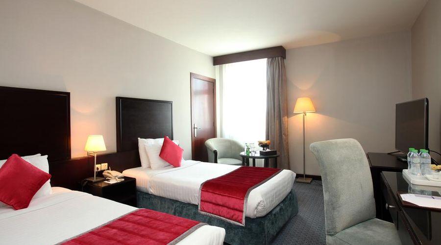 فندق الناصرية جولدن توليب-44 من 44 الصور