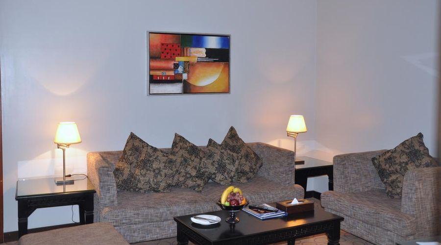 فندق الناصرية جولدن توليب-5 من 44 الصور