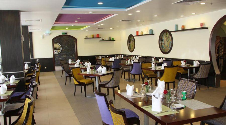 فندق الناصرية جولدن توليب-6 من 44 الصور