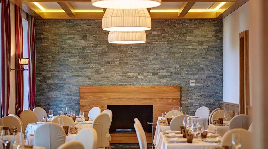 Kurhaus Cademario Hotel & Spa-3 of 44 photos