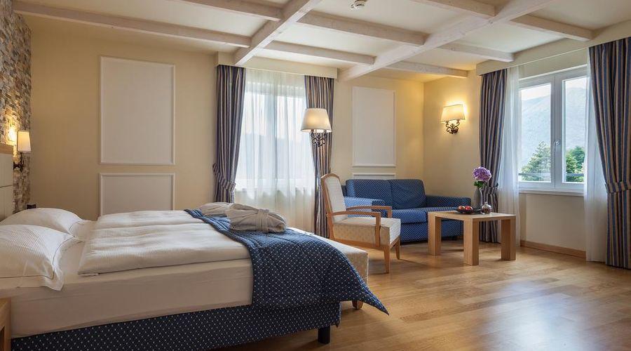 Kurhaus Cademario Hotel & Spa-14 of 44 photos