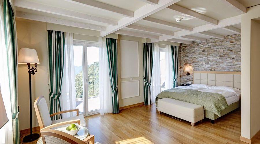 Kurhaus Cademario Hotel & Spa-16 of 44 photos