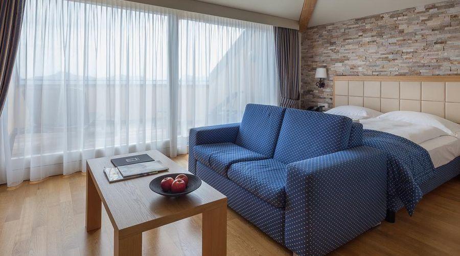 Kurhaus Cademario Hotel & Spa-17 of 44 photos