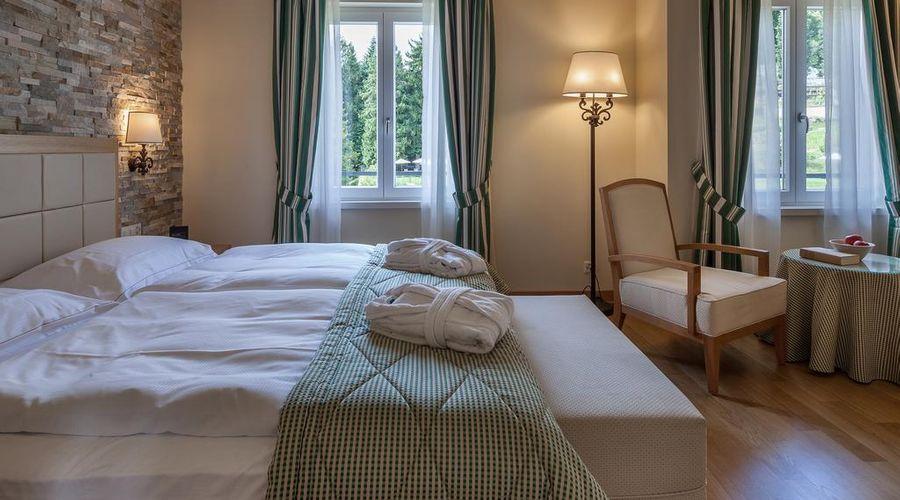 Kurhaus Cademario Hotel & Spa-21 of 44 photos