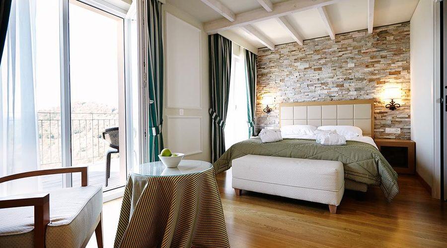 Kurhaus Cademario Hotel & Spa-24 of 44 photos