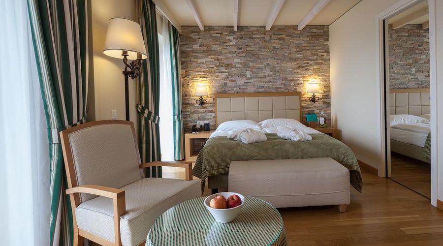 Kurhaus Cademario Hotel & Spa-25 of 44 photos