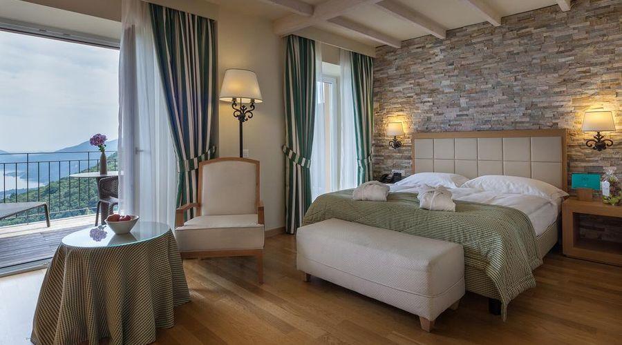 Kurhaus Cademario Hotel & Spa-26 of 44 photos