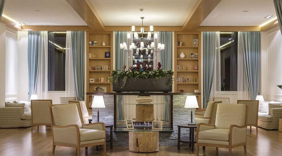 Kurhaus Cademario Hotel & Spa-7 of 44 photos