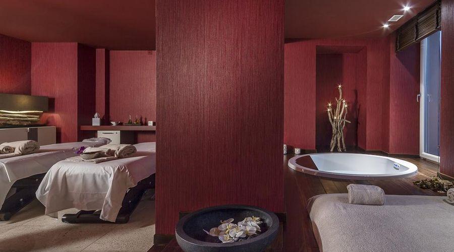 Kurhaus Cademario Hotel & Spa-8 of 44 photos