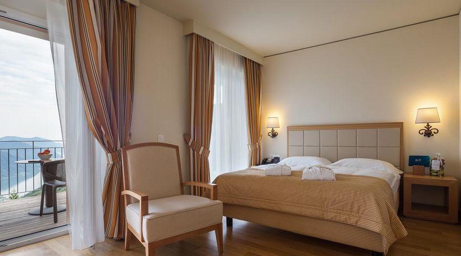 Kurhaus Cademario Hotel & Spa-10 of 44 photos