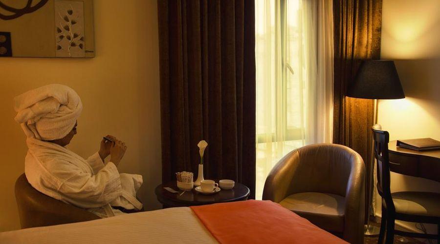 Meneur Hotel-16 of 29 photos