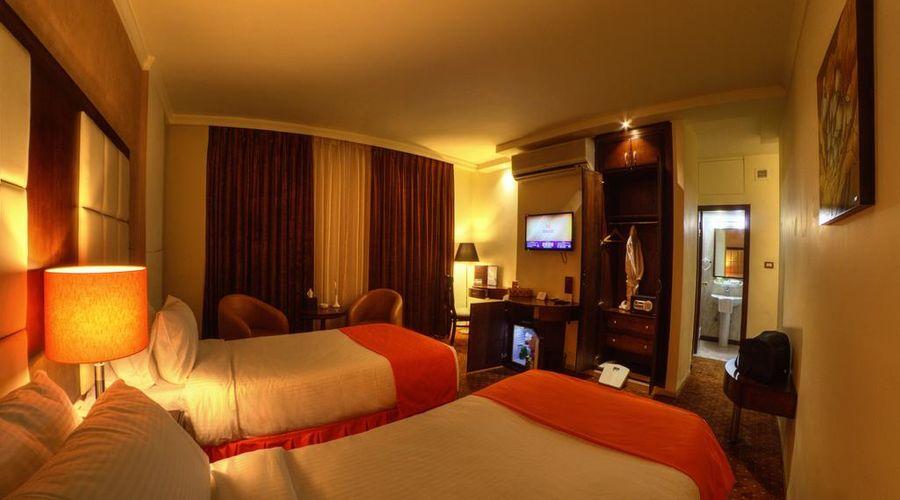 Meneur Hotel-2 of 29 photos