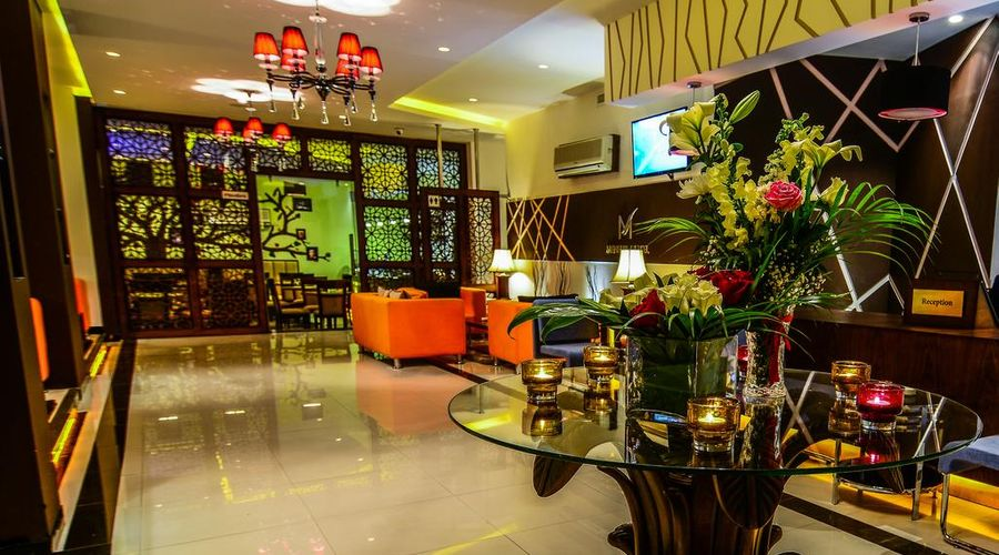 Meneur Hotel-34 of 29 photos